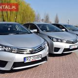 CAR-RENTAL.PL