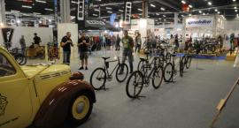 Radom na Kielce BIKE-EXPO